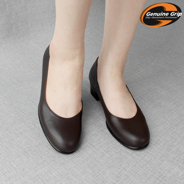 Style 9120 BROWN