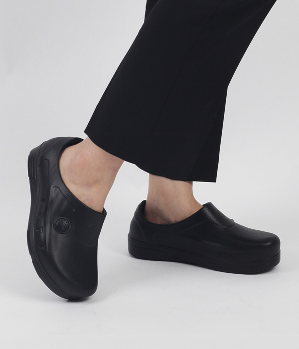 Style 3700 Clogs
